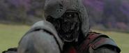 Maskless Sakaaran