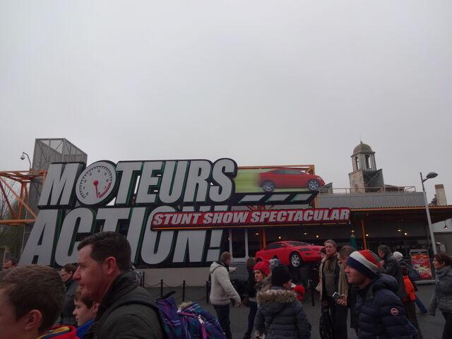 File:Moteurs... Action! Stunt Show Spectacular.jpg