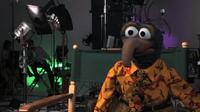 Muppets-com72