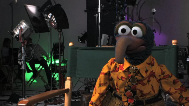 File:Muppets-com72.png