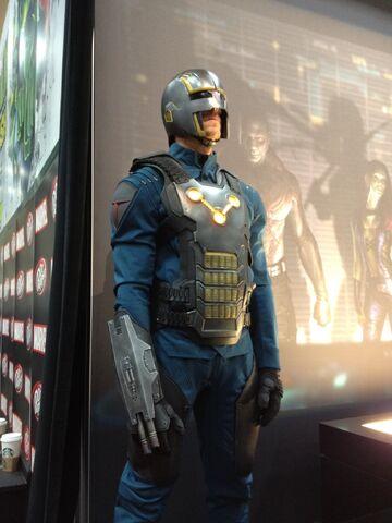 File:Nova Corps Uniform.jpg