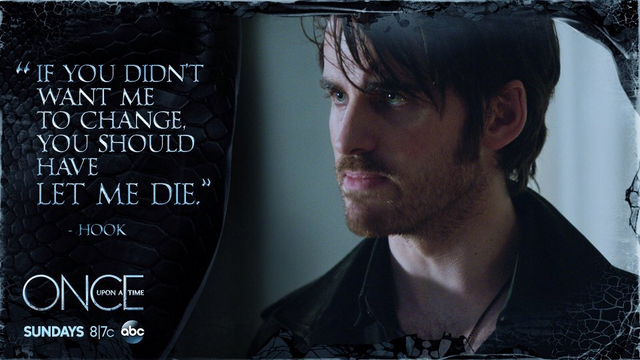 File:Once Upon a Time - 5x11 - Swan Song - Dark Hook - Quote 2.png