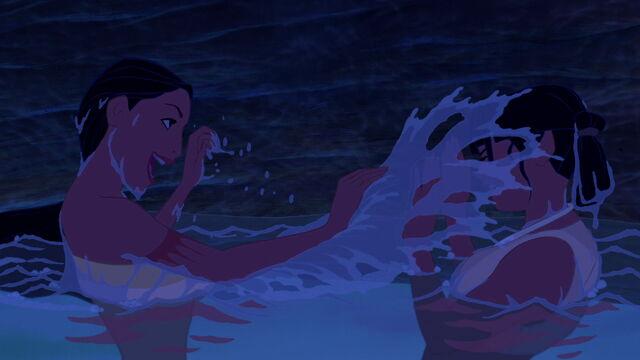 File:Pocahontas-disneyscreencaps.com-1043.jpg