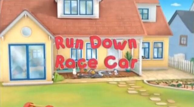 File:Run Down Race Car.jpg