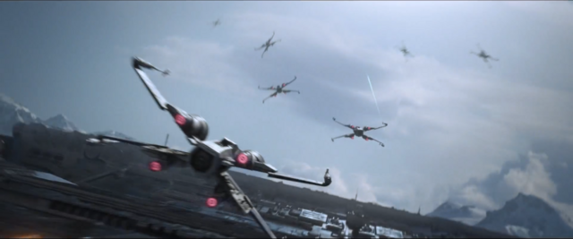 File:The-Force-Awakens-159.png