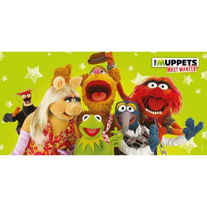File:The-Muppets-Sq-poster.jpg