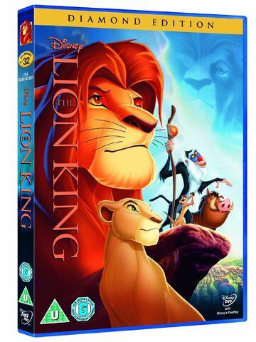 File:The Lion King 2011 UK DVD.jpg