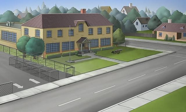 File:Third Street School.png