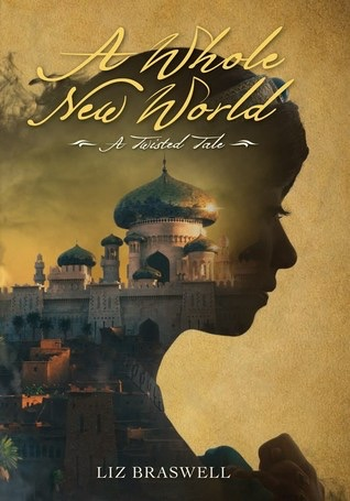 File:Twisted Tale A Whole New World cover.jpg