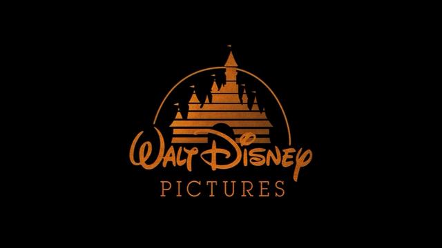 File:WALT DISNEY PICTURES 2000 LOGO CLOSING.png