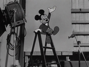 File:1957-anniversary-12.jpg