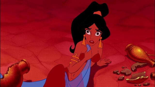 File:Aladdin-disneyscreencaps.com-8992.jpg