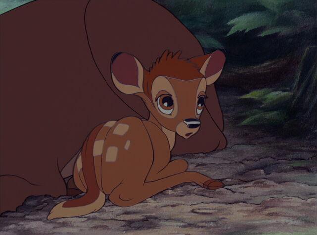 File:Bambi-disneyscreencaps.com-422.jpg