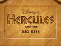 Thumbnail for version as of 13:56, September 13, 2015