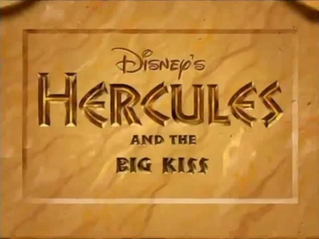 File:Big kiss hercules.png
