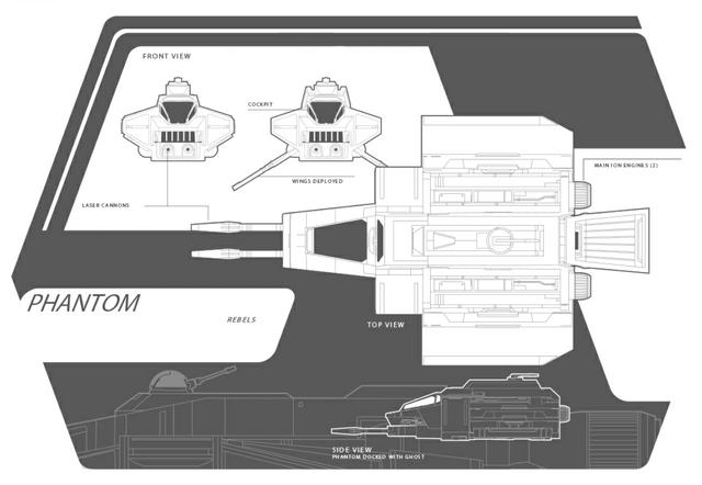 File:Blueprints of the Phantom.png