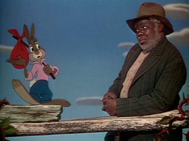 File:Brer rabbit and uncle remus.jpg