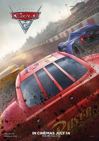 File:Cars 3 poster 1.jpg