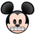 EmojiBlitzMickey-teeth