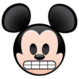 File:EmojiBlitzMickey-teeth.png
