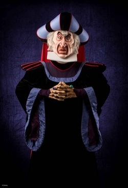 File:Frollo VU.jpg