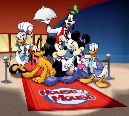 File:House of Mouse - Artwork.jpg