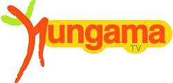 Hungamalogo