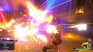 Kingdom Hearts III 70