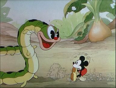 File:Mickey's Garden-54.jpg