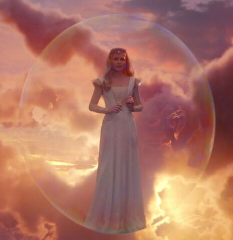 File:Oz-great-powerful-disneyscreencaps.com-8158.jpg