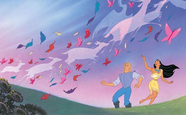 File:Pocahontas Story 9.JPG
