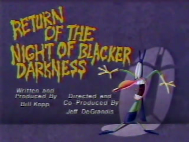 File:Return of the Night of Blacker Darkness.png