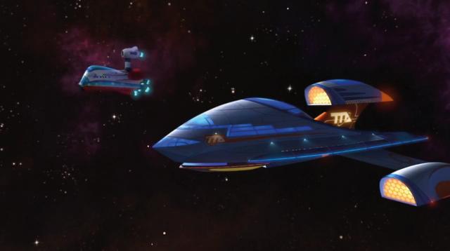 File:Runaway-Shuttle-12.png