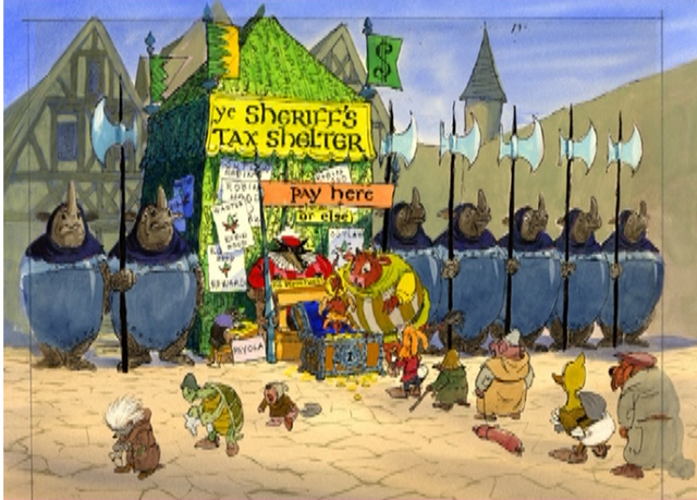 File:Sheriff's Tax Shelter Concept Art.png