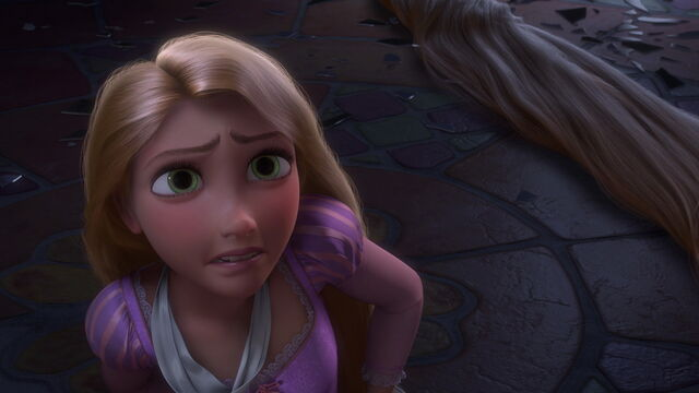 File:Tangled-disneyscreencaps.com-9793.jpg