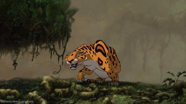 File:Tarzan-disneyscreencaps.com-2972.jpg