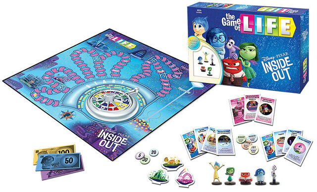 File:The Game of Life - Inside Out.jpg