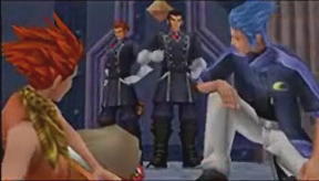 File:Where the Heart Goes 04 KHBBS.png