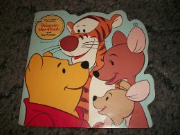File:Winnie the pooh and his friends.jpg