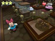 -Disneys-Hide-and-Sneak-GameCube-