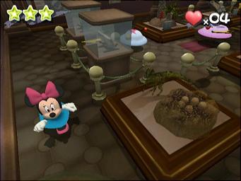 File:-Disneys-Hide-and-Sneak-GameCube- .jpg