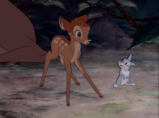 File:Bambi-disneyscreencaps.com-481.jpg