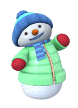 File:Chilly in his snow clothes.jpg