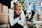 Chloe 102 Dalmatians 2