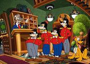 Disney-mickey-mouse-kindergarten-2