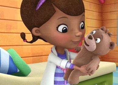 File:Doc&Teddy B.png