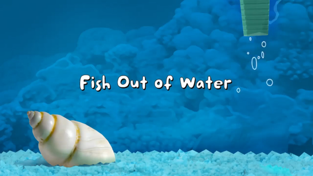 File:Fish Out of Water 001.png