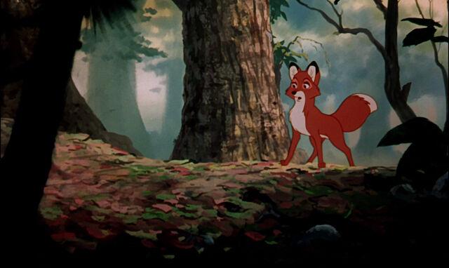File:Fox-and-the-hound-disneyscreencaps.com-8067.jpg