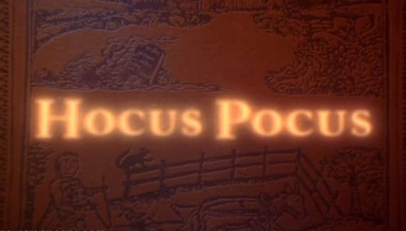 File:Hocus Pocus Title.jpg