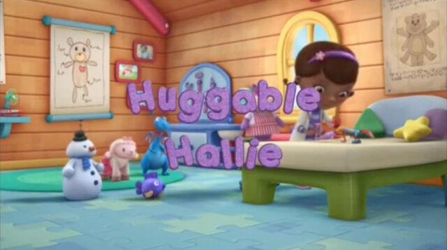 File:Huggable Hallie.jpg